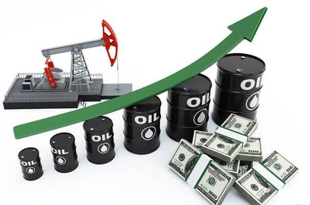 Tại sao giá dầu nhớt tại Việt Nam tăng liên tục ?